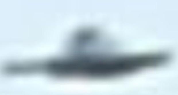 Avvistamento Ufo a Noto