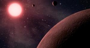 """I pianeti extrasolari individuati dal telescopio spaziale Kepler hanno raggiunto quota mille, tra cui otto nuovi potenziali """"cloni"""" del nostro mondo"""