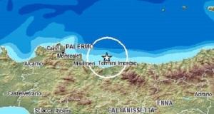 terremoto-100115-01