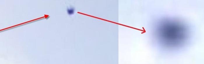1-UFO-AD-APICE