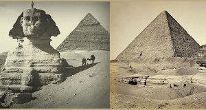 Misteri-della-Sfinge