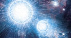 Scoperta la 'voce' delle stelle (fonte: NASA/C. Reed)