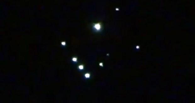 ufo-kolomna101