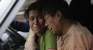 APOCALISSE NEPAL, SISMA DEVASTANTE FA MIGLIAIA DI MORTI