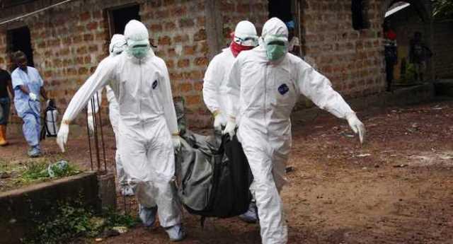 Nigeria: misteriosa malattia uccide 18 persone in 24 ore