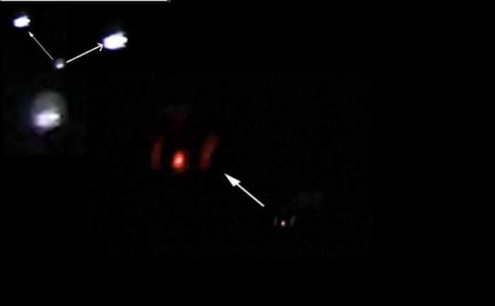 ufo-calabria-2-750x464