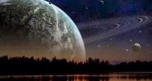 ufo-pianeta-300x225
