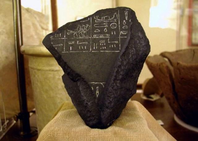 pietra-di-palermo1760