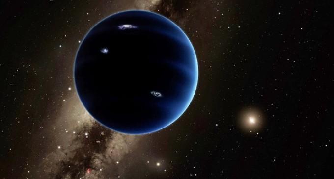 planet-9-680x365_c