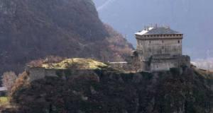 il_fantasma_del_castello_di_verres_by_lmmphotos-dalx903