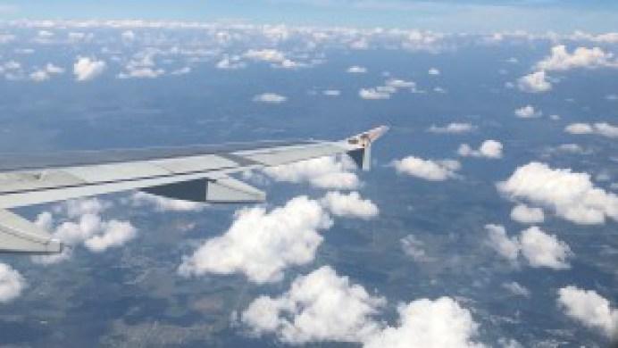 aereo-nuvole-300x169
