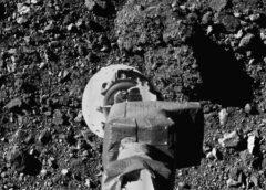 Osiris-Rex: 5 secondi di per campionare Bennu