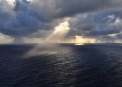 Caldo record negli oceani,primato nel Mediterraneo